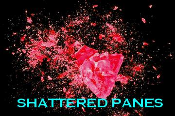 ShatteredPanes