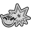 Wariowarebomb