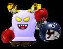 Broozer Bot
