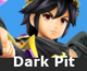DarkPitVSbox