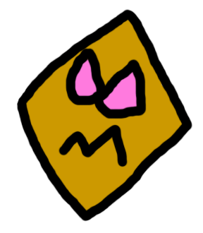 File:HazzyYellow.png