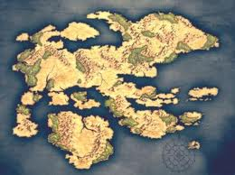 File:Map akaneia.jpg