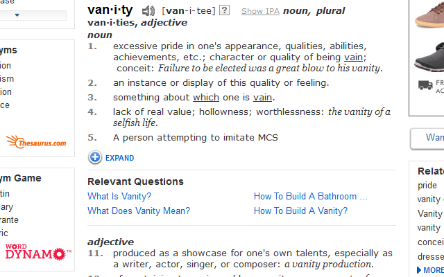 File:VanityLol.png
