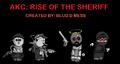 Thumbnail for version as of 23:55, November 5, 2012