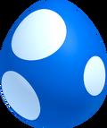BlueyoshieggNSMBU