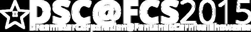 DSC@FCS-logo