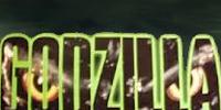 Godzillakingofmonsters.com