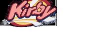 Kirby (series)
