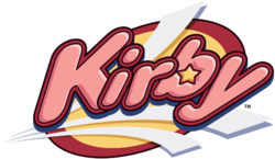 File:Kirby Title.png