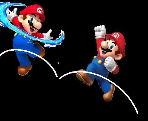 File:Mario abilitie 2 .jpg