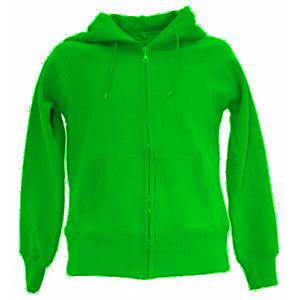 File:Mr green hoodie.png