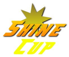 File:ShineMKD.png