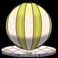 Visus Sphere Street Fighter