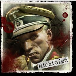 File:ZombiesEdwardRichtofen.png
