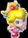 Baby Peach (Legends)