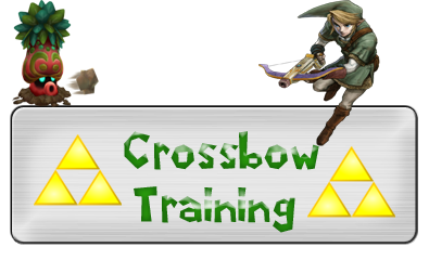 File:Crossbowtraning.png