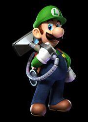 LuigiMansionDarkMoonLuigiArt