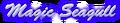 MagicSeagull Logo