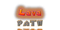 Lava Path (series)