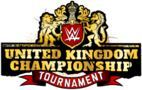 WWE United Kingdom Championship Tournament official logo.tif