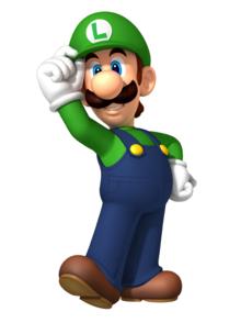 File:220px-Luigi MP9.png