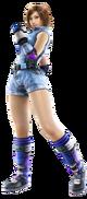 Asuka Kazama