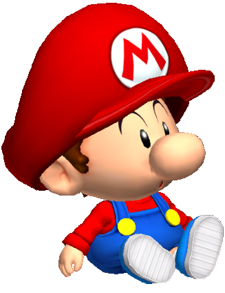 File:Baby Mario.....png
