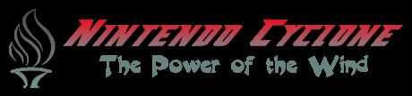 File:Cyclone logo.png