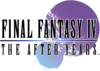 Ff-IV-afteryears logo
