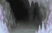 HGSS Cerulean Cave-Day