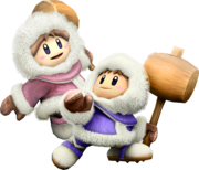 Ice climbers.png.png