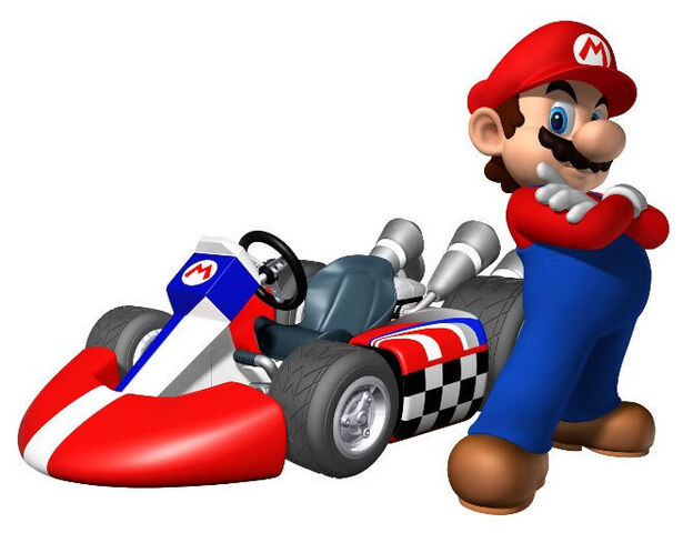 File:Mario-Kart-Wii-mario-and-luigi-9349862-667-513.jpg