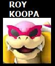 File:Roy Koopa SSBET Logo.png
