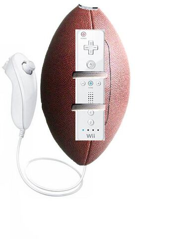 File:Wiifootball.jpg