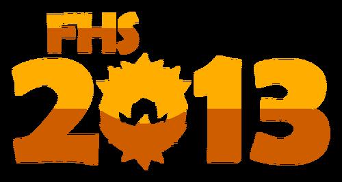 FHS 2013
