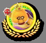 File:MTO- Giga Lakitu Icon.png
