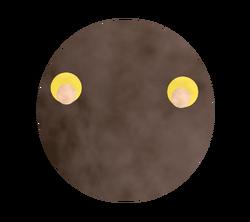 Moono Bruno
