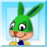 RabbitIcon