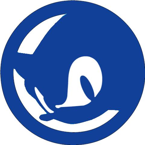 Sonic 2099 Symbol by Sonic2099TheHedgehog on DeviantArt