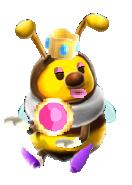File:The Honey Princess.png