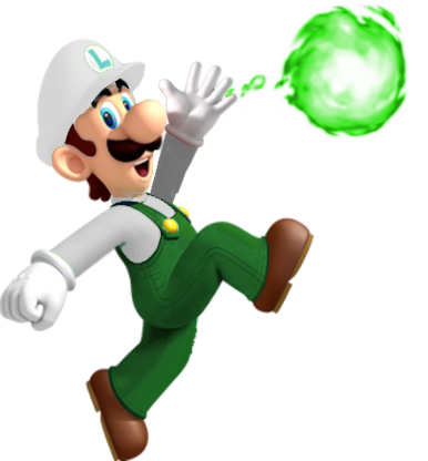 File:Fire Luigi.png