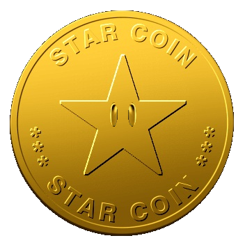 File:Star Coin..png