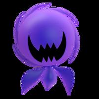 VioletWisp