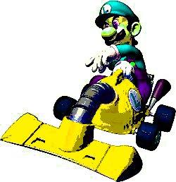 File:250px-Luigi4000 copy 2.jpg