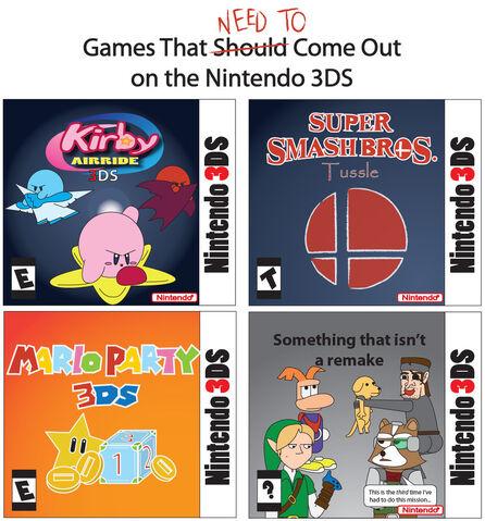 File:3D Game ideaz.jpg