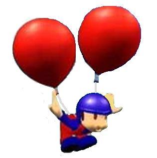 File:Ballon Fighter By Eltario.jpg