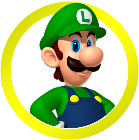 File:MP10 U Luigi icon.png