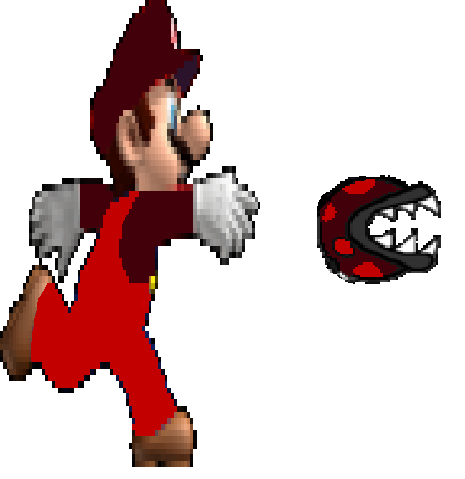 File:Fire piranh mario.png