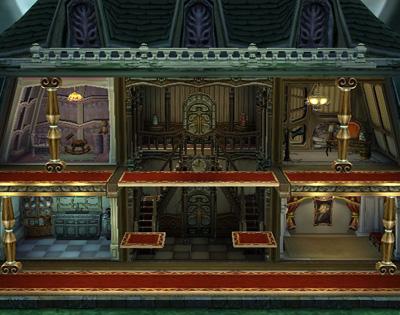 File:Luigi Mansion Stage.jpg