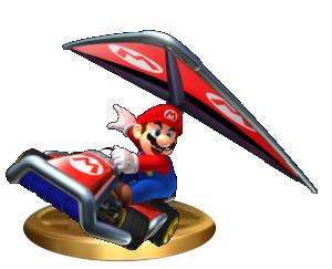 File:Mario Kart Trophy.png